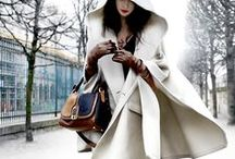 ...Fashion Inspiration...