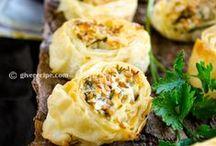 Yummy - turkish