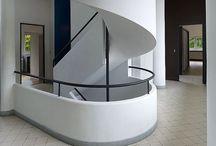 What I love! Architecture / What I love! Architecture