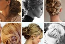 What I love! Hair / Hair perfect style