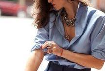Style Secrets / Hair, Clothes & More