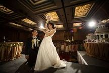 Thailand Weddings / by Arnoma Hotel Bangkok