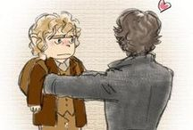 sherlock an unexpected journey