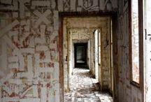Walls - Paint Effects, Textures, Tiles