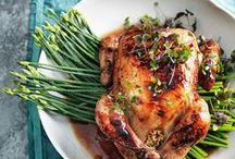 Yummy - poultry