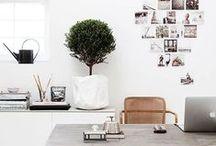 Office / Office Ideas