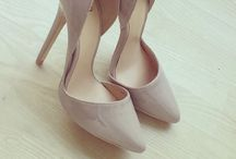 What I love! SHOES / What I love! SHOES