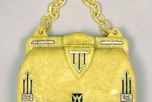 Handbags / kabelky