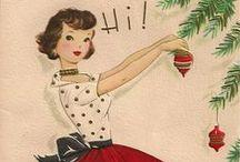 *..CHRISTMAS..*
