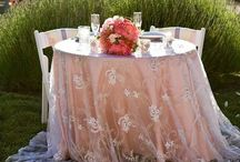 Decorating & Events