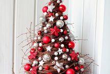 Vianoce, Christmas