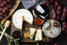 Wine & Cheese / Shop the Nima Oberoi Lunares Wine and Cheese collection. Wine holders, bottle stoppers, cheese platters, and so much more, every piece is created with glamour and soul, perfect for entertaining, decoration, or gifting.