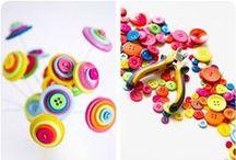 Inspiracje i pomysły na kreatywne zajęcia / Te inspiracje mają wielu autorów i pochodzą z różnych stron internetowych.