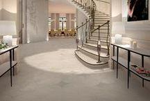 Interieurs - Interiors / © Studio Nicolas Aubagnac - Paris |FR| Les créations de Nicolas Aubagnac dans les plus beaux décors |EN| Nicolas Aubagnac's designs set in luxurious interiors.