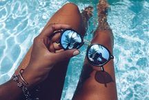 Summer goals☀️