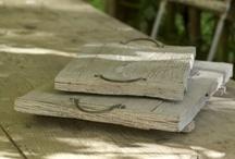 d.i.y. wood