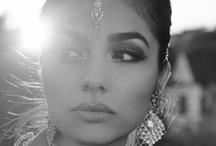 good indian wife / by Mala Sharma