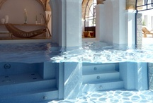 Amazing Pools / #Pool #piscina #swimming pool