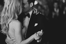 | COUPLES | / Capture all the special moments on your big day in unique and creative ways.  Find ideas for staging frame-worthy photography of you and your other half on your wedding day.