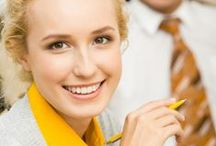 Interview Must Knows / What to do, say and wear during and after an interview to improve job search success.