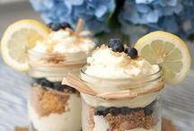 Recipes / |\ Desserts /|\ Lunch /|\ Dinner /|