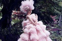 Fashion trends 2013