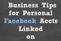 Online Marketing / Anything Regarding Online Marketing, SEO, Social Platforms