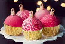 Sweet Tooth / Desserts... / by Jennifer Willis