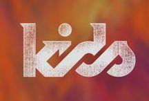 Branding / Lettering - Logotipos - Símbolos - Imagen Corporativa