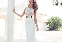 Dresses / Wonderful Fashion!