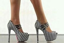 High Heels ♥