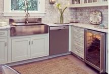 Home / Home, Decor, Style, Design