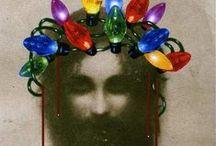 + I C O N E + / spiritual iconography-representation-illustration-kitsch