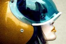 S P A C E  -  D I S C O V E R Y / space - universe - space influences - futuristic - minimalist -
