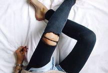 Moda ❀
