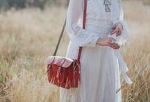Favourite Styles / Introducing a board about (mostly) women's fashion that is totally in right now and simply made for our satchels. Classic looks, designer garments and colours to die for. Just what you need for one of our leather bags! www.originalsatchelstore.com <3