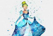 Cinderela  ⏰