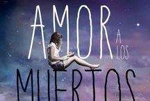 libros ♥ / Mi vida mis libros