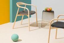 Furniture Photogrpahy
