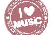 BEST MUSIC - LOVE OF MY LIFE :D click HUDOBNY.sk :D / Hudobny.sk