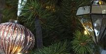THEMA | Elegant Dream / Creëer een romantische kerstsfeer met het thema Elegant Dream. Waan u in luxe met mond geblazen glaswerk en mooie ornamenten vol glans en glitter. Combineer de roze pasteltinten met zwarte accenten voor een chique uitstraling.