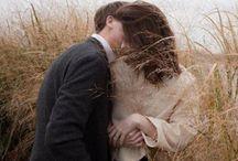 Jesus is my Husbando / Jesus was my first true love after all.