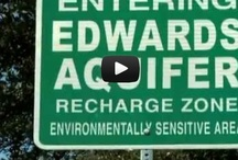 Edwards Aquifer Videos / Watch educational videos geared towards different age groups explaining features of the  Edwards Aquifer.