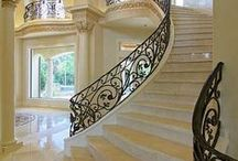 ♥DESIGNS♥ / design & archit... / by Paris