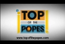 "Top of the Popes / ""Top of the Popes"" was a social experiment conducted during the last conclave. Its aim was to inform internet users about a such important, but still traditional, event as the election of a new pope. Through five simple questions you could find the two eligible candidates which are closest to your thinking, vote your ideal ""papabile"" and support him on Facebook. The project has been running for six days, getting about sixteen thousand visits. All the results were presented in a final infographic"
