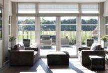 Home-Unique Living Room / www.home-unique.nl