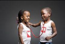 Megamark aime et soutient - What we support / Megamark soutient plusieurs associations  - Mécénat Chirurgie Cardiaque  permet à des enfants souffrant de malformations cardiaques de venir en France et d'être opérés lorsqu'ils ne peuvent être soignés dans leur pays d'origine http://www.mecenat-cardiaque.org  - la Fête de la danse : un évènement populaire et gratuit permettant aux Franciliens de découvrir des spectacles de danse de création ou des performances amateurs et professionnelles www.entrezdansladanse.fr #Mécénat #Chirurgie #Cardiaque