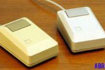 Retro / Gadgets y tecnología RETRO