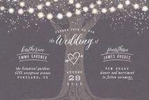 Bryllup inspiration / makeup, kjole, ideer, fest, pynt osv.