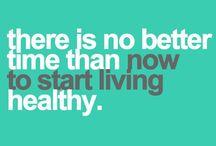 health e-inspiration